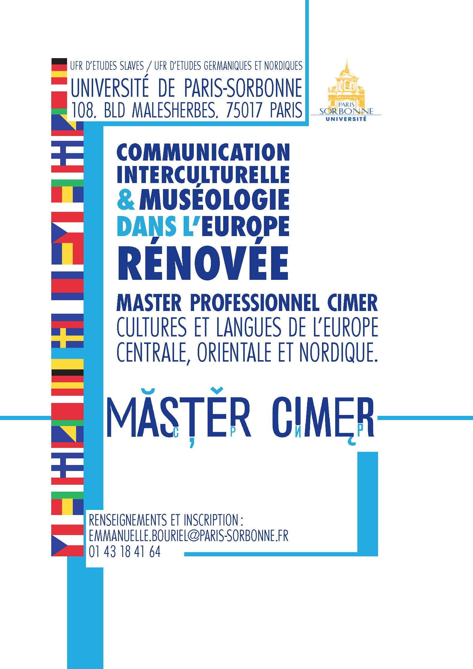 affichesv2_Page_1
